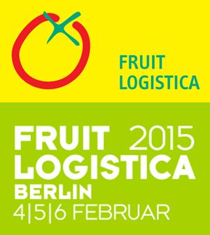 banner fruit logistica 2015 op agora organizzazione produttori agricoli metaponto matera basilicata